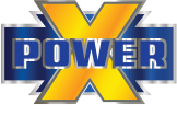 http://powerxbeverages.net/wp-content/uploads/2017/10/logo.png